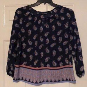 NY&CO Shirt 😁